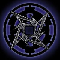 Imperial Metallica by Mp5Slipknot