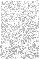 Maze 6Oct2016 by RiverKpocc