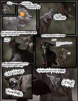 Two-Faced page 170 by JasperLizard