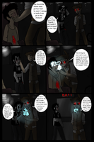 Dream temple page 30 by SGT-Xavian