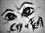 Cry of Fear by BlackMachinima