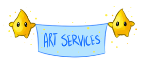 Art Services by Eveeoni