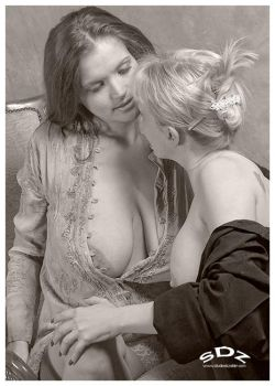 Chrissie+pavlina 06 06 1w by ChrisM-Erotic
