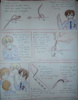 Ouran Sewing Tutorial 4 by koumori-no-hime