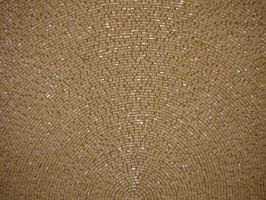 Seed Bead Radial Texture Stock by Enchantedgal-Stock