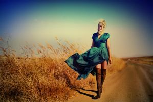 kx 71 by metindemiralay