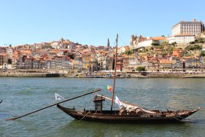Porto, and more from Porto! by Sara-Anjos