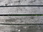 Wooden Bench 2 by bean-stock