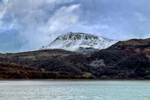 Fairbourne 140114 00019 by CharmingPhotography