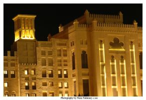Real or fake? by naz1