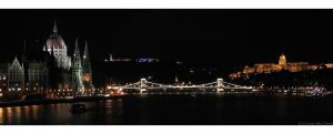 budapest impressions no. 06. by spaceflyBP
