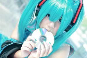 Vocaloid Default Miku 02 by w2200354