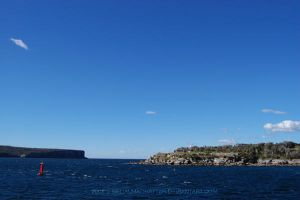 079 sea cliff 01 by BelialMadHatter