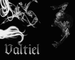 Valtiel Again by Viperas