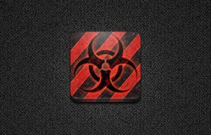 Plague Inc. Jaku Icon by jcwhatcounts20