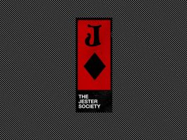Society Logo by dioxity