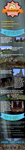 Namelesscraft-Vanilla whitlisted server-1.7.4 by Kirby-4-ever