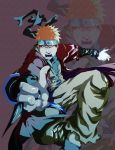 Naruto - Believe It by QuantumSpectre