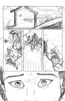 Page 1 - Thumbnails by RogueSamurai