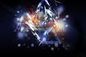 triangles by compliable