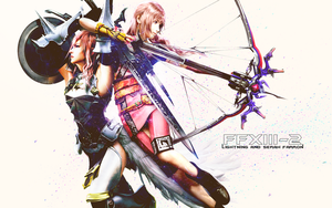 The Sisters Farron by rockinthisworld