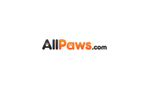All Paws logo by Evey90