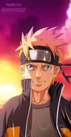 naruto 693!! by Mansour-s