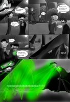 PnF ~ IS Prolouge Pg. 7 by BlueAuroraLight