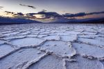 badwater pattern by porbital