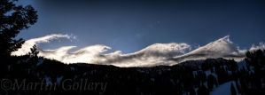 Tahoe Wave Clouds 140311-24-Edit by MartinGollery