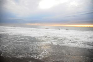 'The Swell of the Ocean' by JimmyDanzig