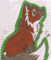 AT: WolfHowl10 by wildclaws-secret