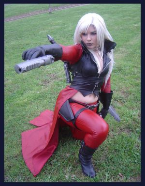 Cosplay de Jeux Capcom Devil_may_cry_cosplay_III_by_Core_Ray