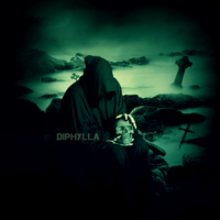Grim by diphylla