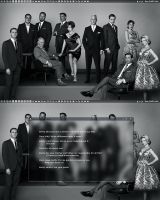 The Citizen - Sterling Cooper by shanahben
