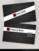 like a Marlboro by Freshbusinesscards