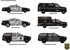 The Frost Tear Mountainsaw Police Vehicle 1 by Milosh--Andrich