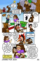 James Fox and Co - Italian Issues - Page 32 by Jamesf5
