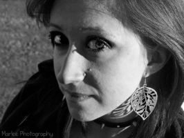 february 2012, black and white by janielle623