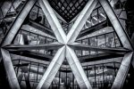 Architecture of London 2 by calimer00