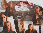 9x01--Shock by Steamy-SVU-Fan-Girl
