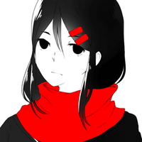 Ayano by JAYWlNG