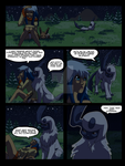 Pokemon Exodus: Prologue PG 4 by CruelEspada