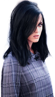 Katy Perry PNG/Render by magic-falls