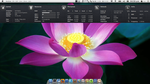 Ubuntu_Springboard by freeazy