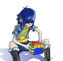 Noodle by Worthikids