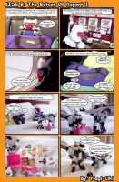 SB: The Botcon 09 Report 1 by Nagi-Oki