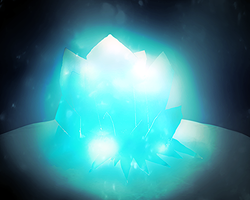 .:Crystal:. by Azuriite
