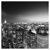NYC.02 by Dr007