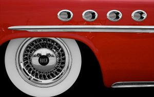 Buick by bkueppers
